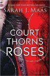 Maas A Court of Thorns and Roses