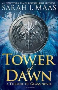 Maas Tower of Dawn