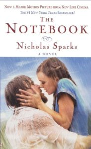 Sparks - The Notebook