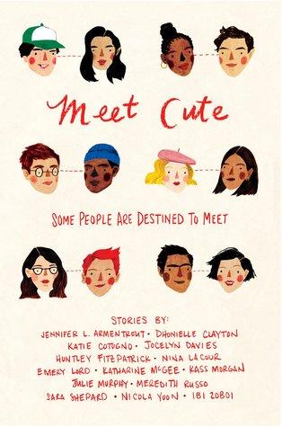 various - Meet Cute