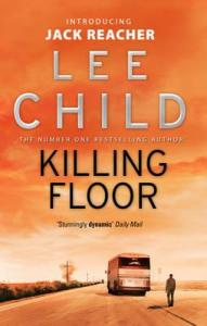 Child - Killing Floor