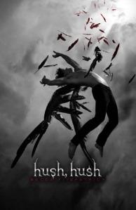 Fitzpatrick - Hush Hush