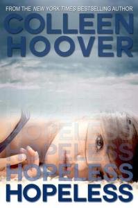 Hoover - Hopeless
