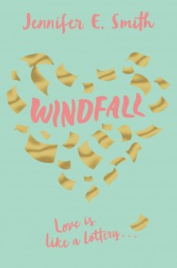 Smith - Windfall
