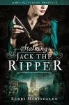 Maniscalco - Stalking Jack the Ripper
