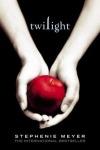 Meyer - Twilight