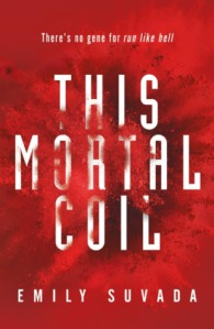 Suvada - This Mortal Coil