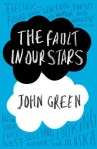 Green - The Fault in Our Stars