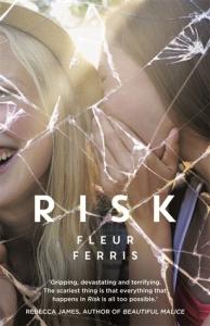 Ferris - Risk