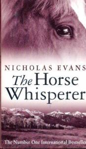 Evans - The Horse Whisperer