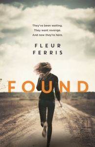 Ferris - Found