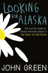 Green - Looking for Alaska