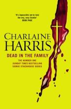 Harris - Dead in the Family