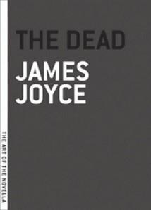 Joyce - The Dead