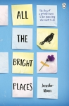 Niven - All the Bright Places