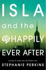 Perkins - Isla and the Happily Ever After