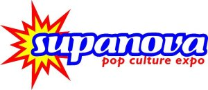 supanova_logo