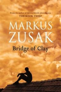 Zusak - Bridge of Clay