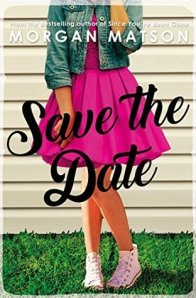 matson-save-the-date-aus
