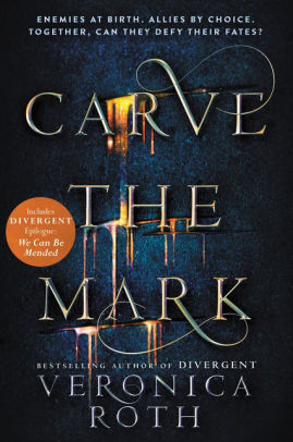 roth-carve-the-mark