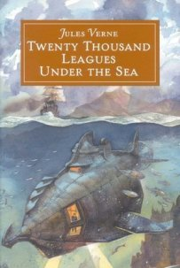 verne-20000-leagues-under-the-sea