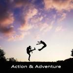action n adventure