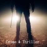 Crime n Thriller.jpg