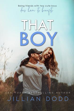 dodd-that-boy