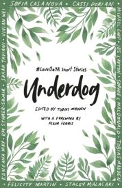 madden-underdog
